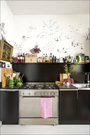 30 ideas lowcost pero muy ad best kitchens and interiors ideas