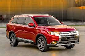 mitsubishi trucks 2016 the 83 hottest new cars and trucks for 2016 automobile