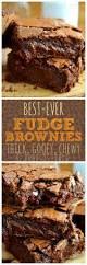 best 25 gooey brownies ideas on pinterest gooey chocolate