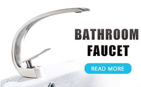 Online Get Cheap German Faucet Aliexpress Com Alibaba Group Fapully Official Store Small Orders Online Store Selling