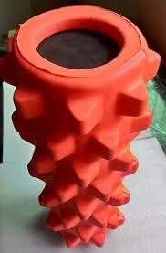 aliexpress com buy 440 lbs bearing weight hard degree eva foam