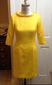 dress pattern without darts easy elegance tips to sew the perfect princess seam