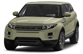 land rover car 2014 2014 land rover range rover evoque price photos reviews u0026 features