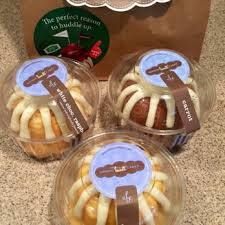 nothing bundt cakes 288 photos u0026 349 reviews bakeries 2875