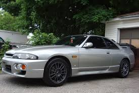 nissan skyline r34 for sale in usa 1997 nissan skyline for sale orlando florida