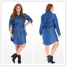 Plus Size Womens Clothing Stores Plus Size Womens Dress Clothes Clothing For Large Ladies