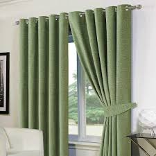 Green And Brown Curtains Curtain Green Blackout Curtains And Brown Curtains