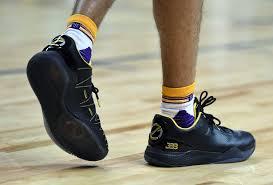 nba signature shoe tracker sbnation com