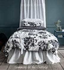 Shabby Chic White Comforter Shabby Chic Bedding Authentic Shabby Chic Rachel Ashwell Duvet