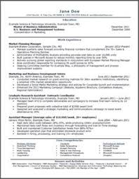 Resume College Degree College Resume Sample Resume For A College Student Sans Serif