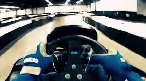 Verbundschule Bad Rappenau Karting Bad Rappenau Onboard Best Lap Youtube