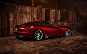 dodge viper daily wallpaper 2013 dodge viper i like to waste my time
