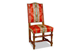 chaises louis xiii chaise louis xiii meubles hummel