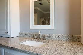verona granite bathroom countertops in charleston sc east coast