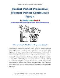 remarkable spanish present progressive tense worksheets printable