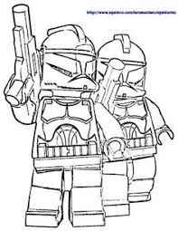 lego star wars coloring pages funycoloring
