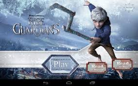 rise guardians android apps google play