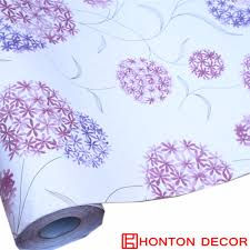 Home Wallpaper Decor by 3d Flower Wallpaper For Home Decor 3d Flower Wallpaper For Home