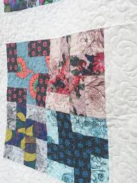 Anna Maria Horner Home Decor Fabric Girls In The Garden Three Quilts From Anna Maria Horner Mod Cosage