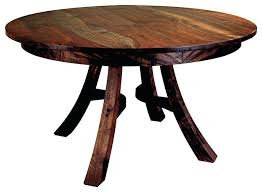 dining table asian dining table centerpiece set tables pub and