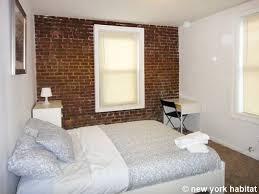 1 bedroom apartments in harlem new york apartment 3 bedroom apartment rental in east harlem