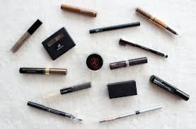 Eyebrow Powder Vs Pencil Battle Of The Brows U2013 A Style Collector