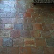 brick floor tile fk digitalrecords