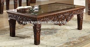 japanese style sheesham wood wooden center coffee table ebay wood coffee table wood coffee table suppliers and manufacturers