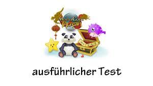 rechenschwäche test meister talasia spielerische unterstützung bei