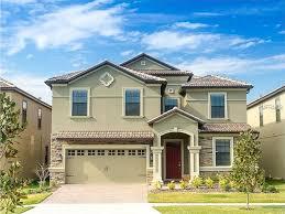 48 orlando fl 8 bedroom single family home for sale average 289 905