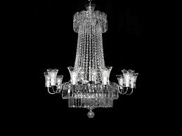 hampton bay crystal chandelier chandelier hampton bay chandelier glass chandelier chandelier