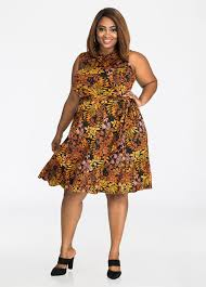clearance womens plus size clothing on sale ashley stewart