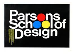 parsons school of design top 20 most affordable graphic design degrees