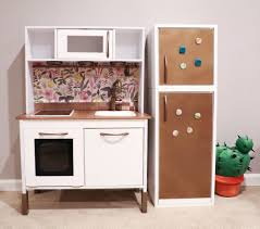 homemade play kitchen ideas ikea hack building your child s dream duktig play kitchen