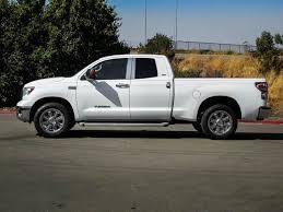 2007 toyota tundra 4 door 2016 toyota tundra 4wd truck ltd nc matthews pineville
