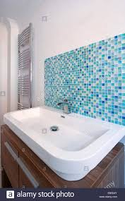 bathroom sink bathroom sink splashback room design decor gallery