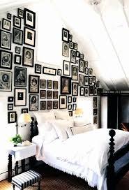 d馗oration chambre peinture murale tapis persan pour deco chambre peinture nouveau deco mural chambre