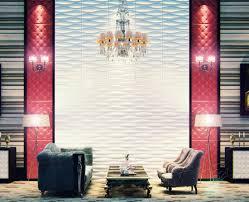 living room wall panels interior design templates living room wall panels