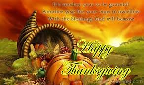 happy thanksgiving god bless you desicomments