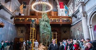 christmas at biltmore 2017 30 things know before you go