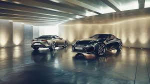 lexus hatchback price in pakistan lexus lc luxury performance coupé lexus uk