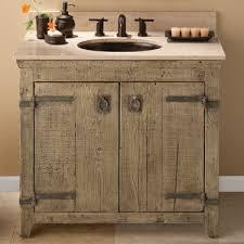 unique bathroom vanity ideas bathroom reclaimed wood bathroom vanity fresh home design