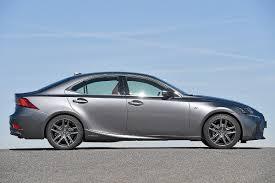 lexus turbo benziner zwei mittelklasse hybride im test bilder autobild de
