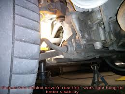diy brake and clutch fluid change the good the bad and the