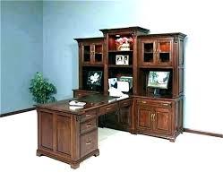 2 desk home office 2 person desks 2 person desk 2 person gaming computer desk