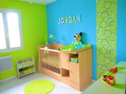 chambre ado vert chambre ado vert free with chambre ado vert best free cool
