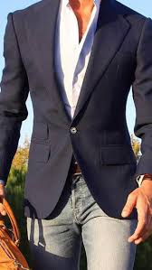 Mens Clothes For Clubbing How To Rock Business Casual Attire For Men With Balance Zeus