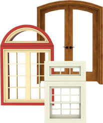 Interior Design Doors And Windows by Chief Architect Interior Software For Professional Interior Designers