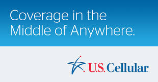 At T United States Coverage Map by Fast Nationwide 4g Lte Coverage For Cell Phones Hotspots And More