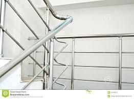 chrome banister rails chrome banister rail 28 images 3 6mtr chrome metal handrail